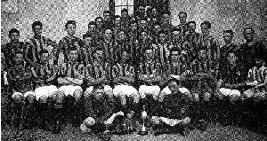première-1922