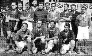 première-1933